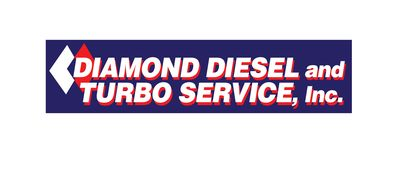 Diamond Diesel & Turbocharger Service