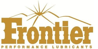 Frontier Performance Lubricants, Inc.