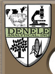 Denele Analytical, Inc.
